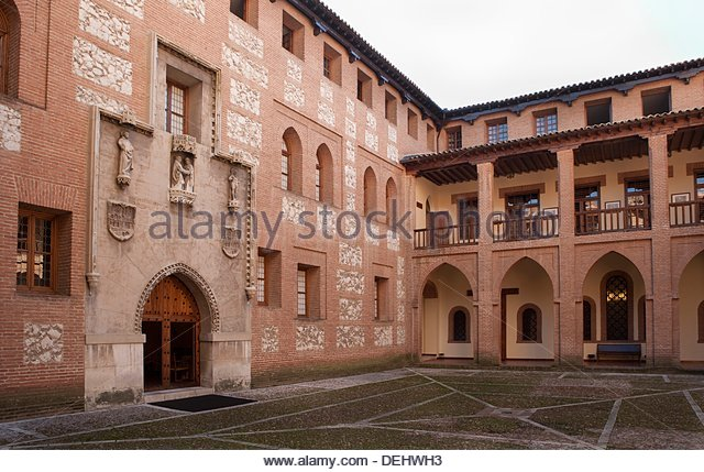 Kingdom Of Castile Stock Photos & Kingdom Of Castile Stock Images.