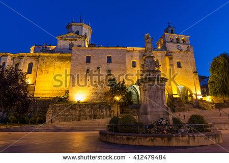 Andres Garcia Martin's Portfolio on Shutterstock.