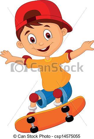 Little boy Vector Clip Art Royalty Free. 38,095 Little boy clipart.