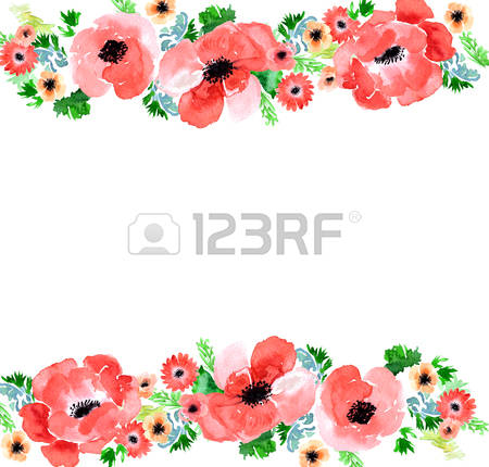 2,076 Anemone Stock Vector Illustration And Royalty Free Anemone.