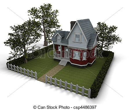 Garden architecture Clipart and Stock Illustrations. 4,858 Garden.