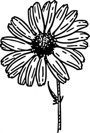 Gardening Clip Art Download 41 clip arts (Page 1).