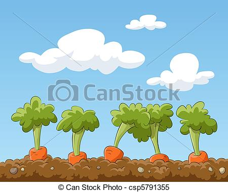 Garden bed Clipart and Stock Illustrations. 2,092 Garden bed.