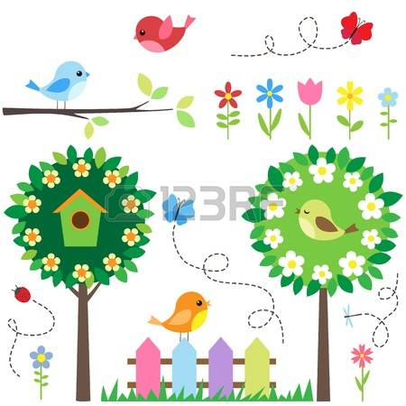 12,604 Small Bird Stock Vector Illustration And Royalty Free Small.