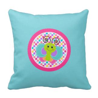 Clipart Pillows.