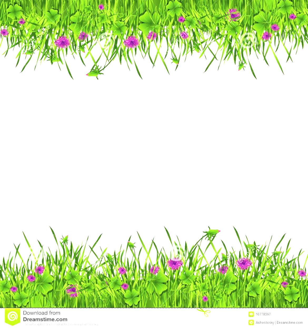 Garden border clipart clipground for Garden design graphics