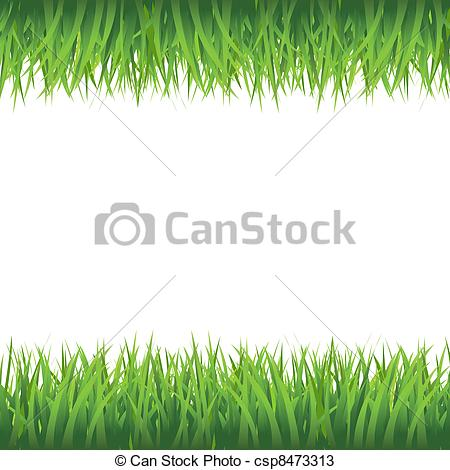 Garden border Clipart and Stock Illustrations. 21,047 Garden.