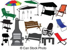Garden chair Clipart and Stock Illustrations. 1,199 Garden chair.