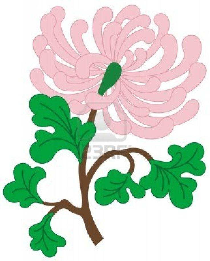 44 Best images about Chrysanthèmes on Pinterest.