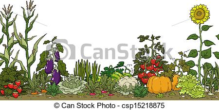 Garden Clipart and Stock Illustrations. 212,559 Garden vector EPS.