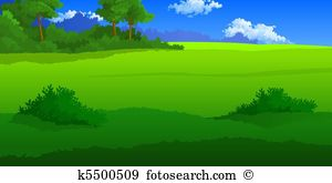 Garden background Illustrations and Clipart. 34,547 garden.