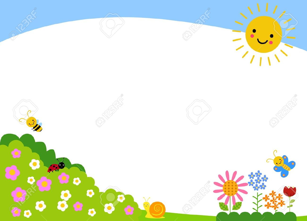 3,140 Bee Garden Stock Vector Illustration And Royalty Free Bee.