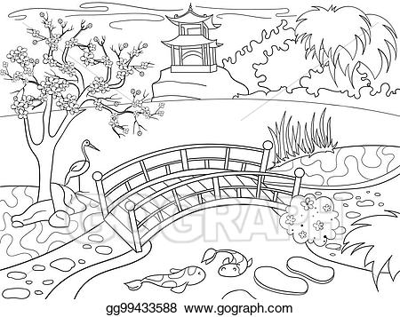 Garden Clip Art Black And White (96+ images in Collection) Page 2.