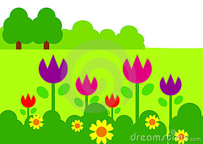 Free Green Garden Cliparts, Download Free Clip Art, Free.