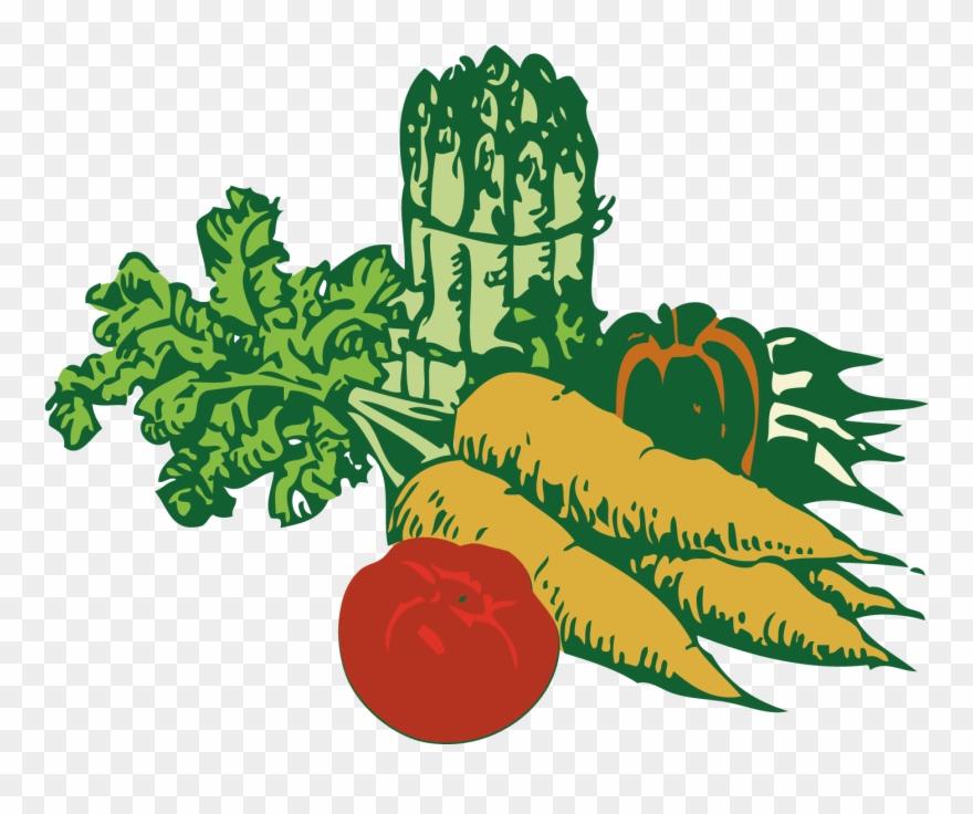 Gardening Clip Art Transprent Png Free Download.