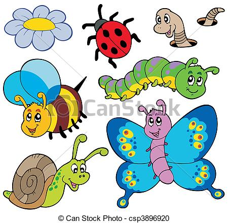 Garden Clipart and Stock Illustrations. 227,302 Garden vector EPS.