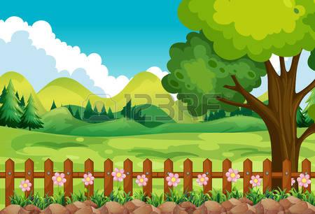 171,540 Garden Decor Cliparts, Stock Vector And Royalty Free.
