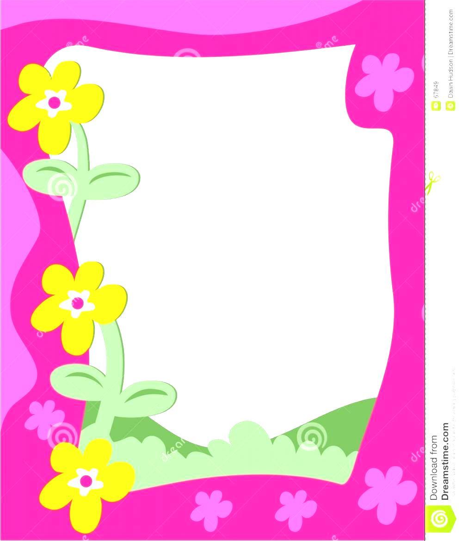 Garden Decoration Clipart Clipground