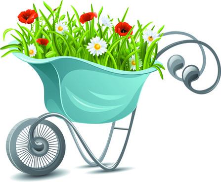 Garden tools vector free vector download (2,116 Free vector) for.