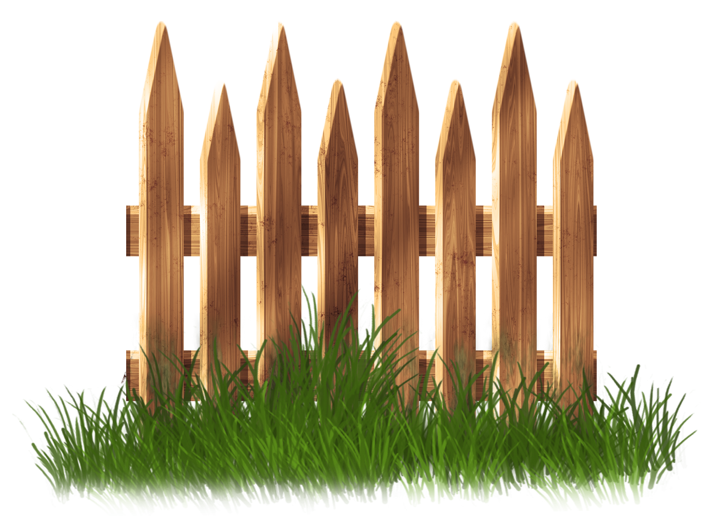 Transparent_Wooden_Garden_Fence_with_Grass_Clipart.png?m=1431990144.