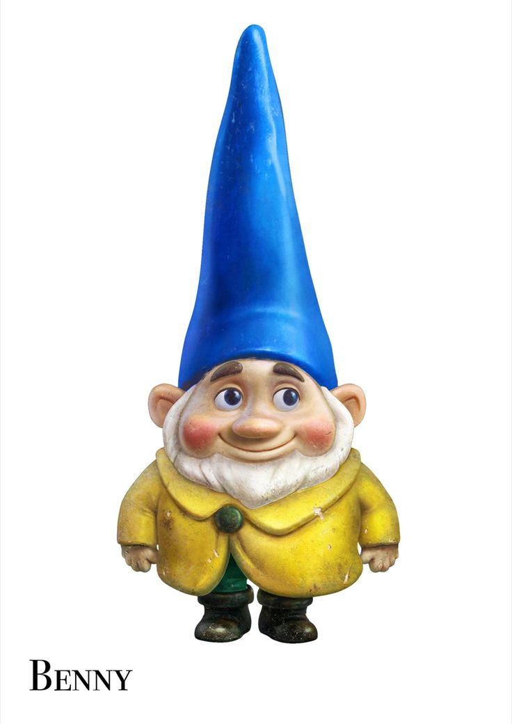 1000+ images about gnomes your little friends on Pinterest.
