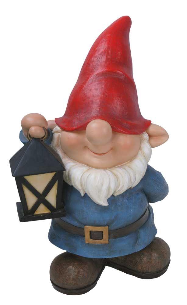 1000+ ideas about Garden Gnomes on Pinterest.
