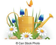 Garden flowers Clipart and Stock Illustrations. 120,919 Garden.