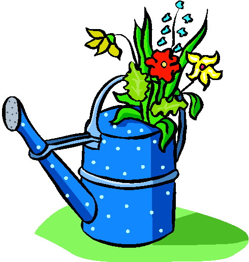 Free Free Garden Images, Download Free Clip Art, Free Clip.
