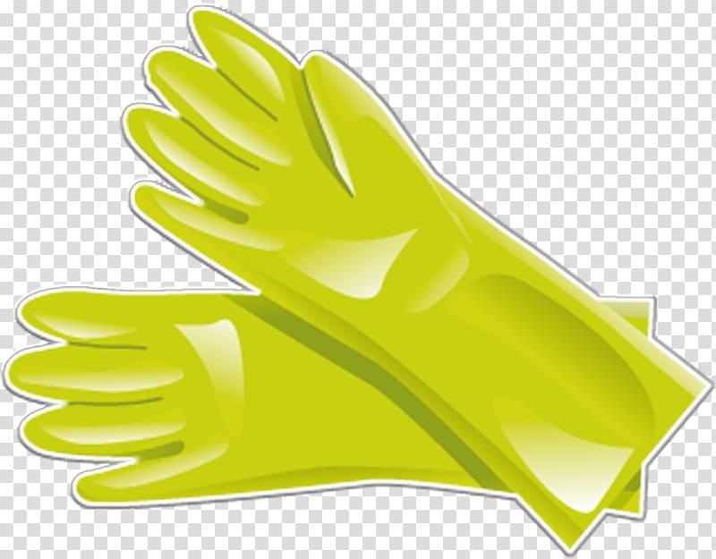 Garden tool Gardening Glove , gloves transparent background.