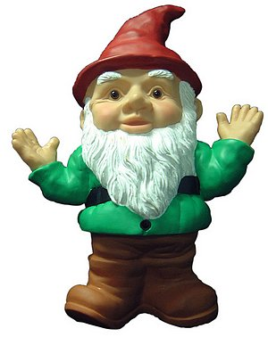 Free Garden Gnome Cliparts, Download Free Clip Art, Free.