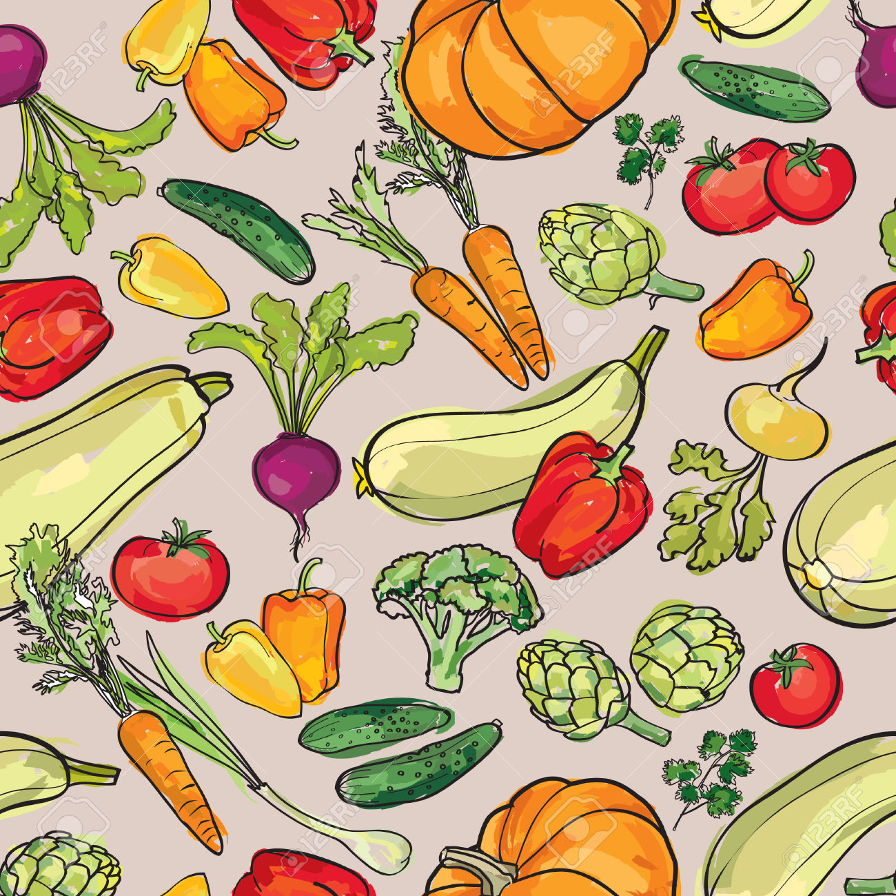 garden harvest clipart 20 free Cliparts | Download images ...