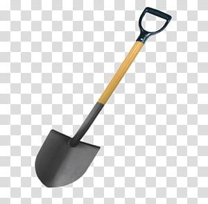 Shovel Shovel, Tool, Gardening, Garden Tool, Weeder, Hoe.