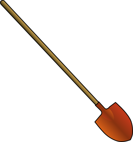 Free Hoe Cliparts, Download Free Clip Art, Free Clip Art on.