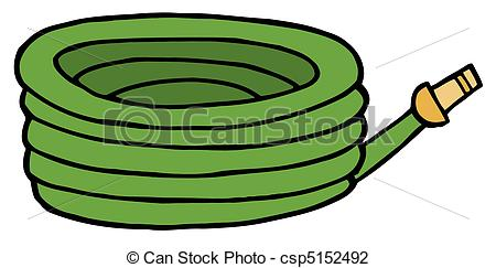 Garden hose Clipart and Stock Illustrations. 1,213 Garden hose.