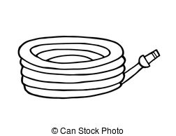 Garden hose Clipart and Stock Illustrations. 1,213 Garden hose.