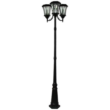 1000+ images about Outdoor lamp post on Pinterest.