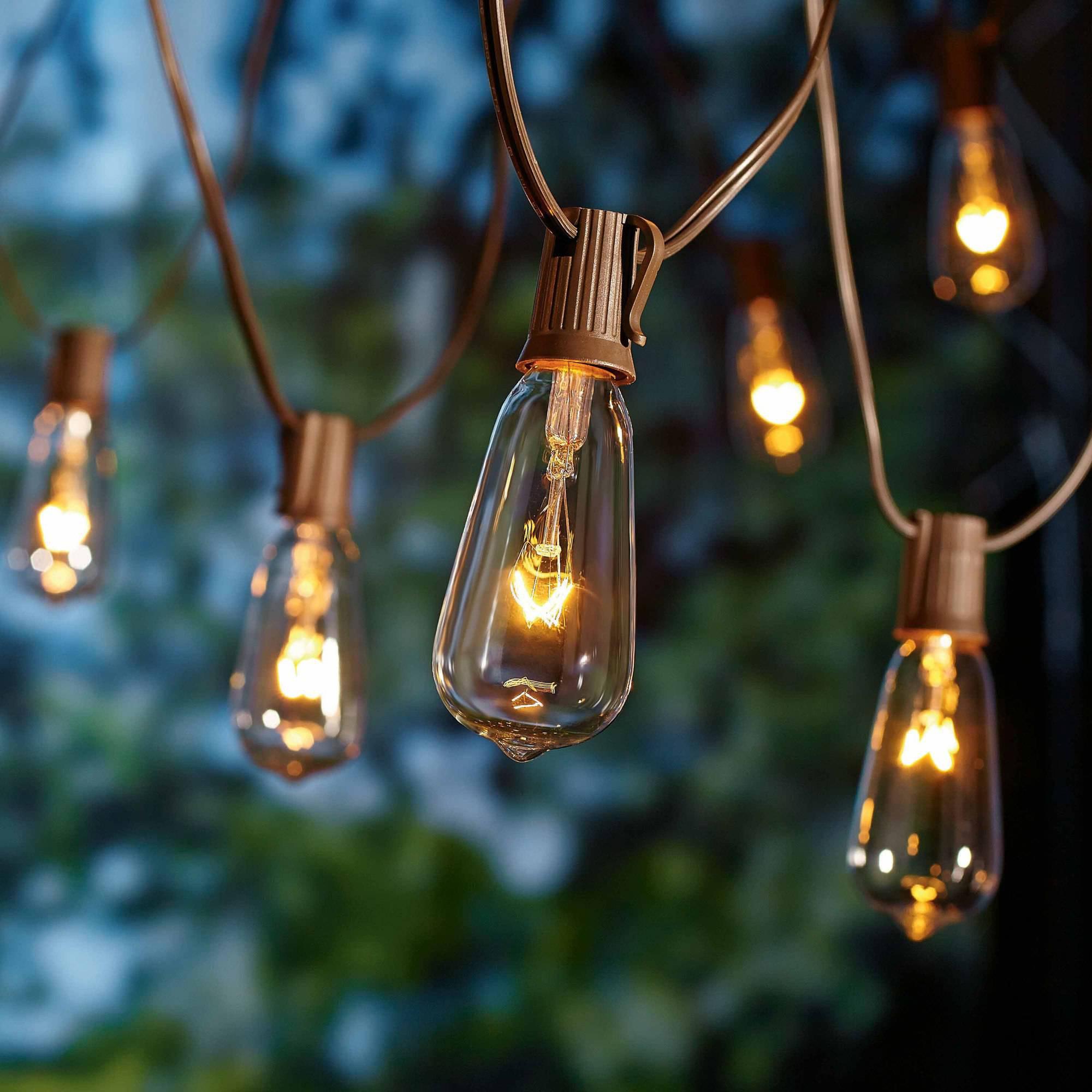 Garden light clipart clipground lighting lighting fixtures garden lights clipart arubaitofo Choice Image