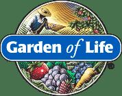 Garden of Life Home.