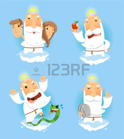 243 Garden Of The Gods Stock Vector Illustration And Royalty Free.