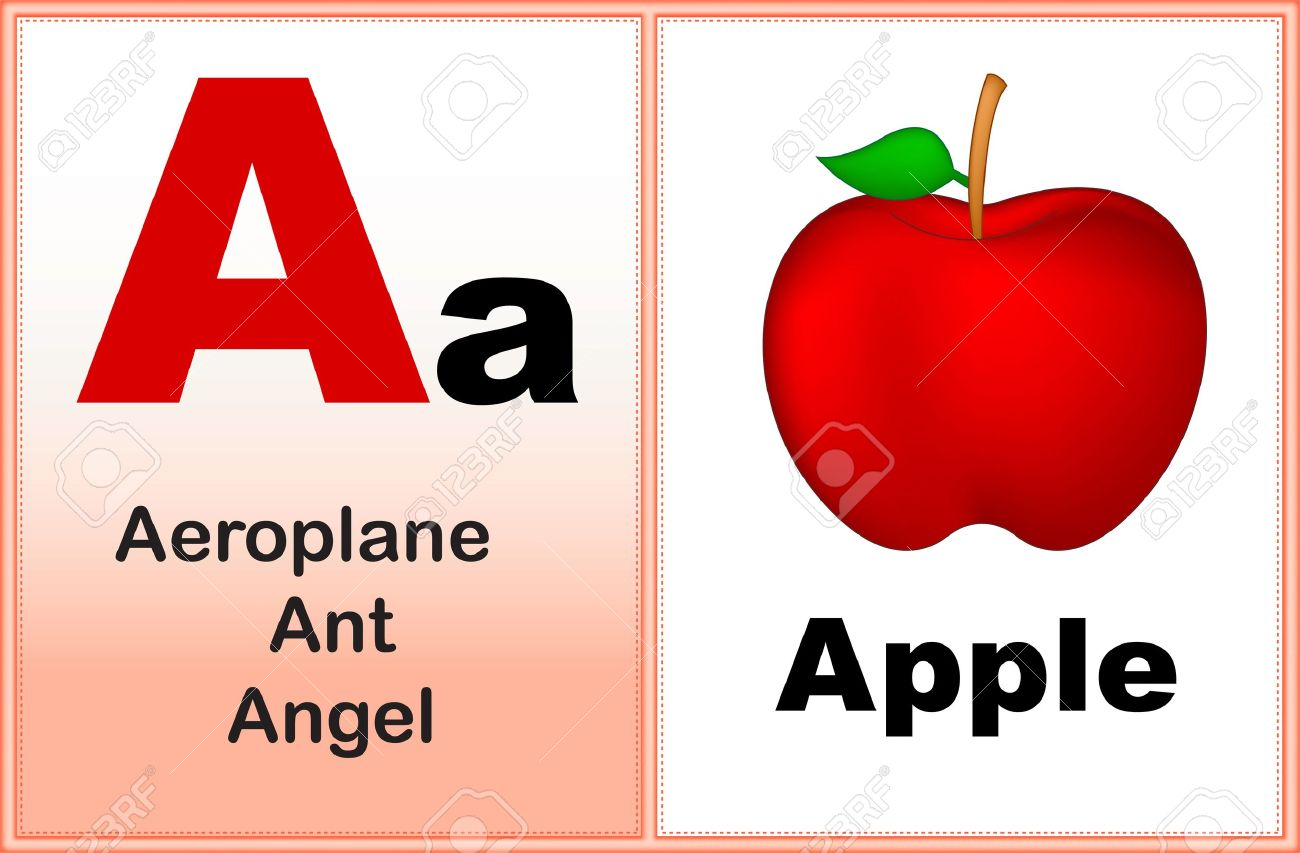 Clipart Of Small Words.