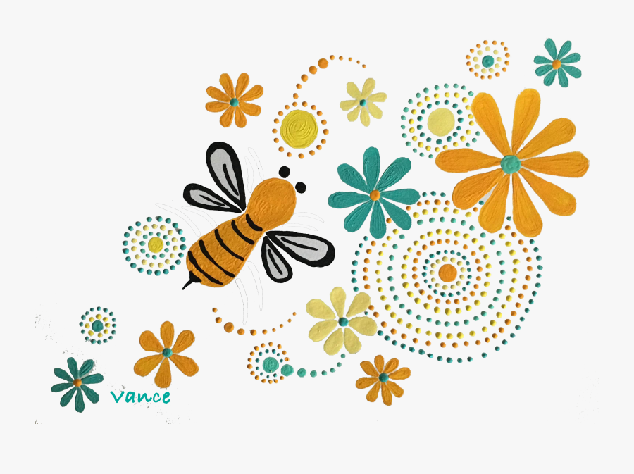 Garden Party Art Clipart , Png Download.