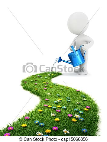 Garden path Clipart and Stock Illustrations. 2,504 Garden path.