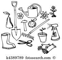 Garden pest Clip Art Royalty Free. 1,691 garden pest clipart.