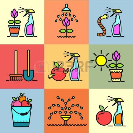 0 Spray Apples Stock Illustrations, Cliparts And Royalty Free.