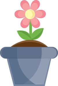 Planter Clipart Clipground