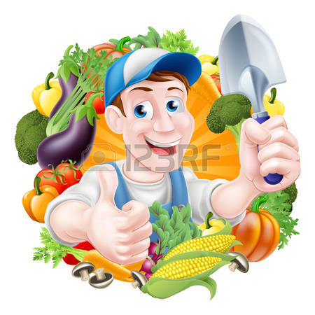 37,560 Produce Cliparts, Stock Vector And Royalty Free Produce.