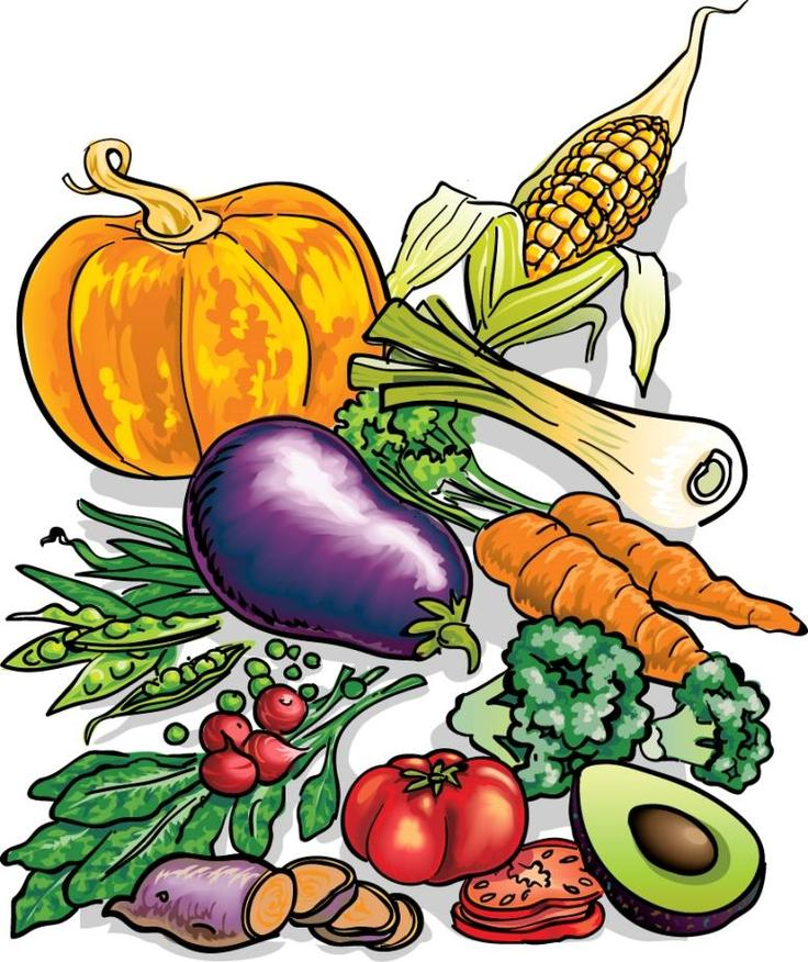 Free Clipart Images Of Garden Soil Plant Food.