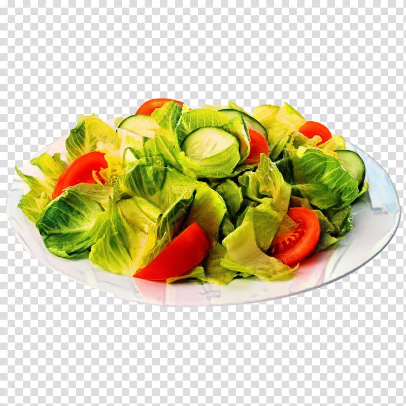 Vegetables, Greek Salad, Potato Salad, Antipasto, Italian.