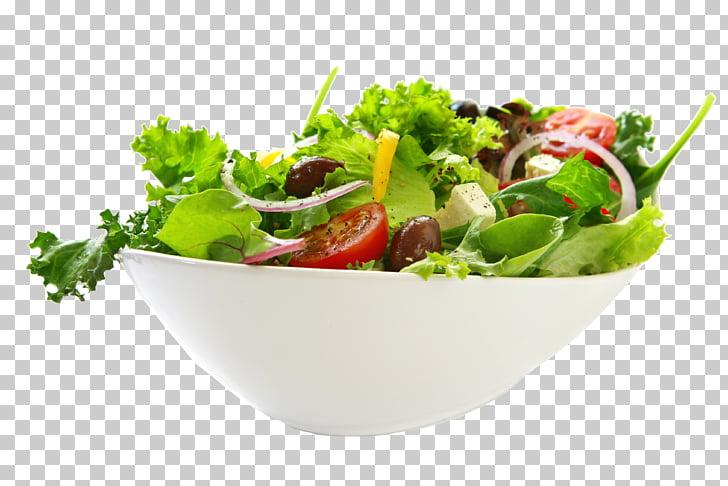 Shawarma Greek salad Pizza Garden salad, olives PNG clipart.