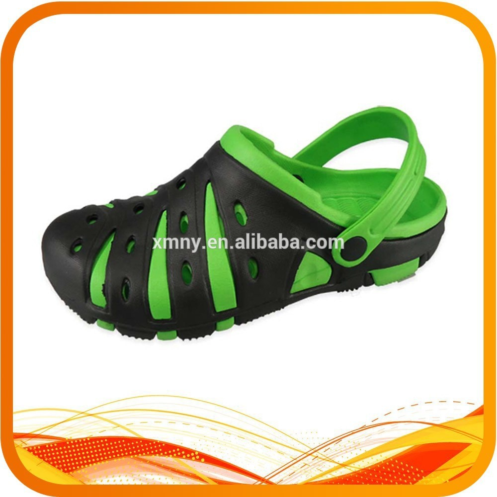 Clog Eva Garden Shoe Shuta Slipper.